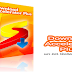 Download Accelerator Plus 10.5.2 Free Download