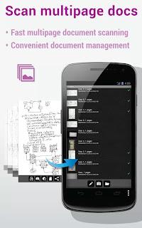 Mobile Doc Scanner (MDScan) v2.0.34 APK Mobile Doc Scanner (MDScan) v2.0.34 APK unnamed  25283 2529