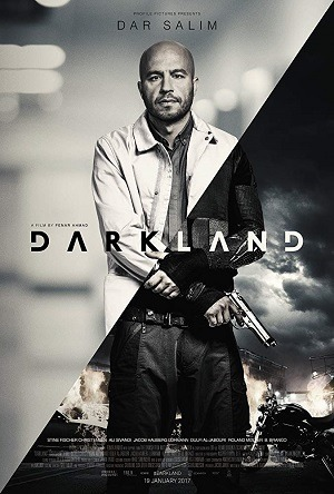 Filme Underverden - Darkland  Bdrip  Torrent Downloads