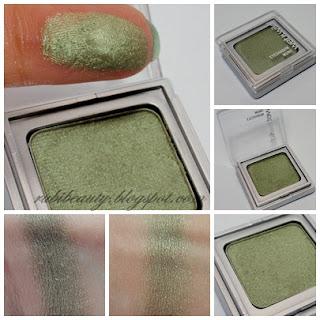 Wet'n Wild Eyeshadow