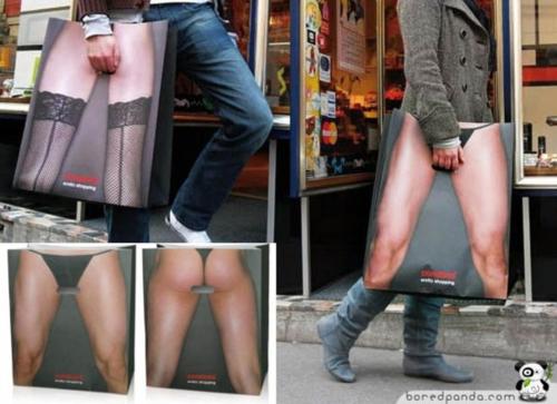 beg seksi pegang kote kemaluan perempuan lelaki