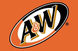 A&W Weekly