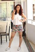 Seerat Kapoor New glam stills-thumbnail-1