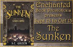 The Sunken - 12 October