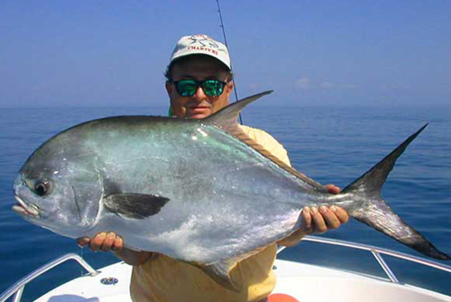 Deep sea fishing pictures for Deep sea fishing belize