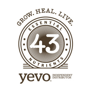 Yevo Independent Distributor