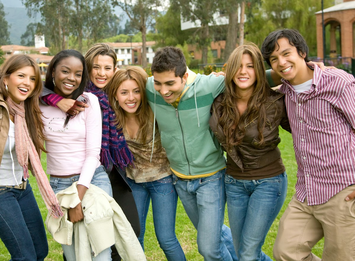 iowa association of school librarians 2015 teenlife provides the web s most comprehensive directory of stem gap year pre college overnight summer and community service programs for students in