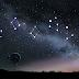 Transmissão ao vivo da chuva de meteoros Perseidas 2014