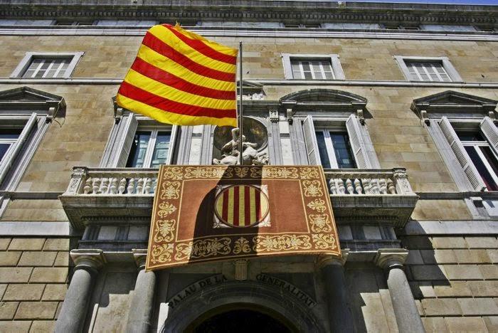 generalitat de catalunya, cataluña, generalitat, política, govern, gobierno de cataluña