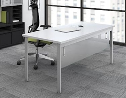 Modern Table Desk