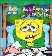 bob esponja summer spongebob squarepants