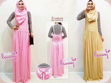 Cantik dan Menawan. Sangat Murah. Cardigan + Dress + Shawl Hanya RM80 FREE POSTAGE SELURUH MALAYSIA