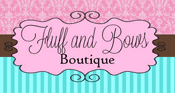 Fluff and Bows Boutique