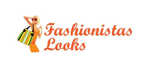 Fashionistas Looks