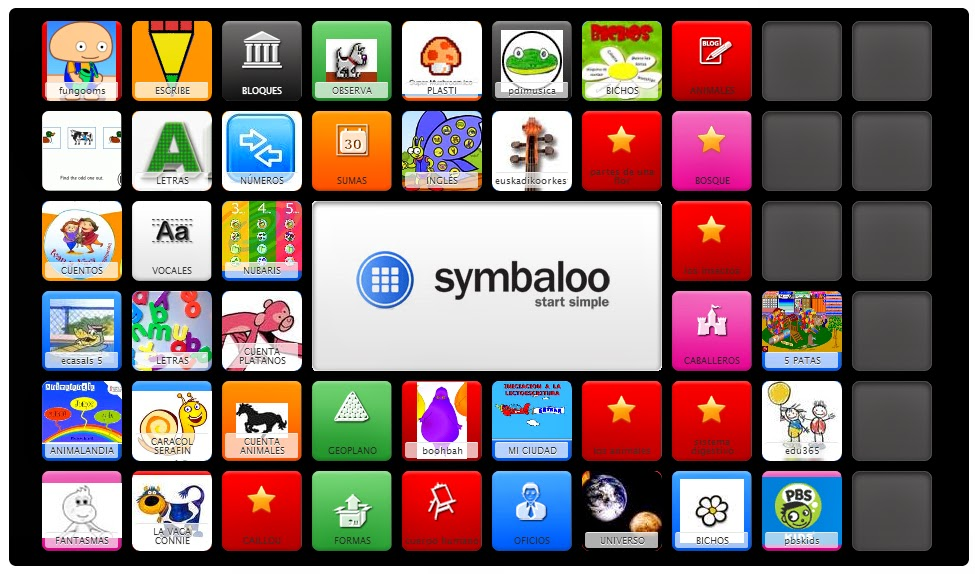 https://www.symbaloo.com/mix/recursosinfantil9