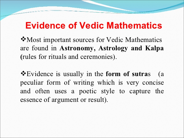 math worksheet : vedic mathematics ppt  math practice solved problems and worksheets : Vedic Math Worksheets