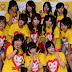 Japon necesita actores porno por falta de hombres