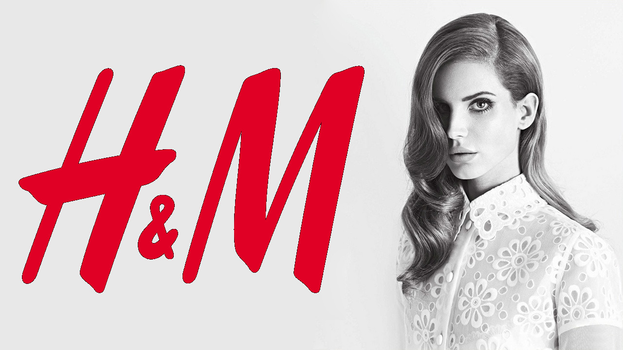 Halcyon Future: H&M TO LAND IN MELBOURNE GPO EARLY 2014!!!