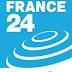 فرانس 24 / FRANCE 24 Arabic -  البث الحي