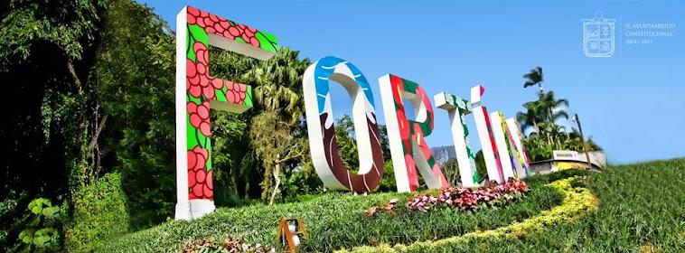 Fortin  Municipio que Florece!!!