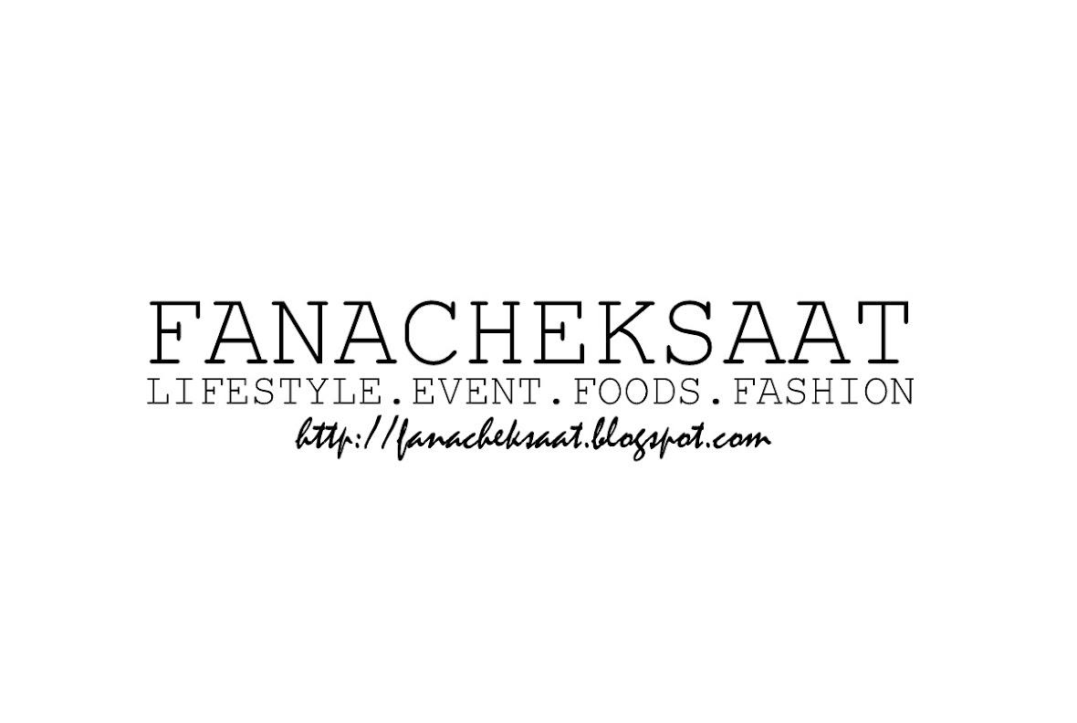 fanacheksaat
