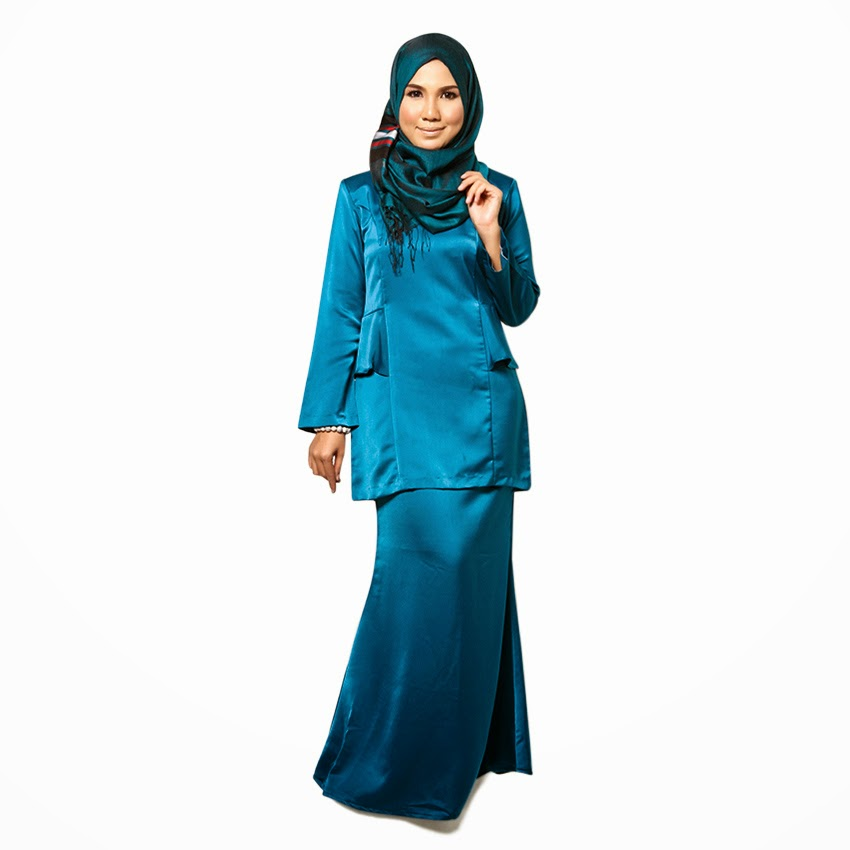 New Arrival Hari Raya Collection 2014