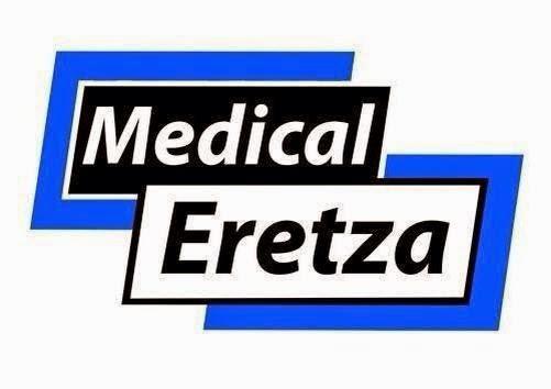 GURE MASAIAK,MEDICAL ERETZAn