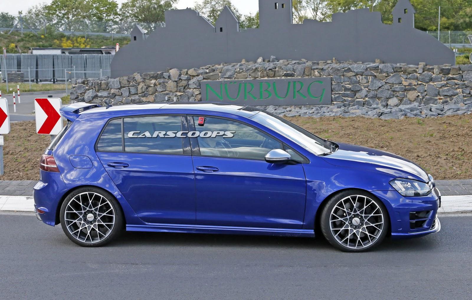 New-VW-Golf-R400-5.jpg