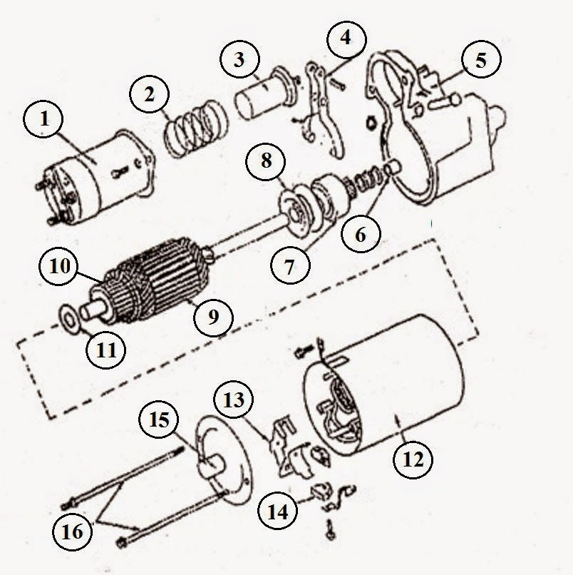 volvo 240 stereo wiring harness with Toyota Ke Master Cylinder Diagram on Volvo B12 Wiring Diagram in addition 2003 Harley Davidson Wiring Diagram as well Car Stereo Icon likewise Volvo Xc70 Trailer Wiring Diagram additionally Chrysler Crossfire Radio Wiring Harness.