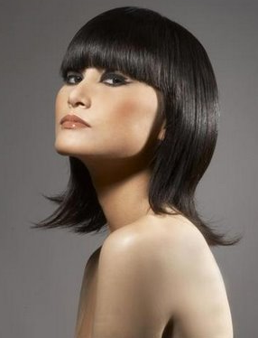 Formal Short Hairstyles, Long Hairstyle 2011, Hairstyle 2011, New Long Hairstyle 2011, Celebrity Long Hairstyles 2309