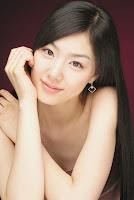 Suh Ji Hye