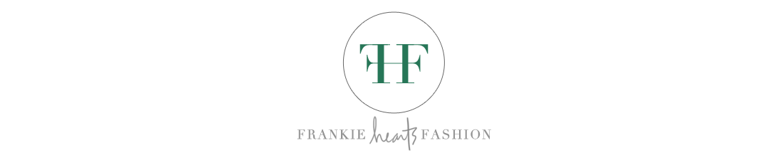 FRANKIE HEARTS FASHION