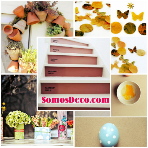 blog decoracion
