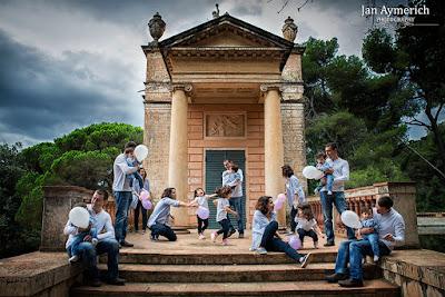 fotografo pre boda barcelona