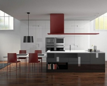 modern-kitchen-island-ideas