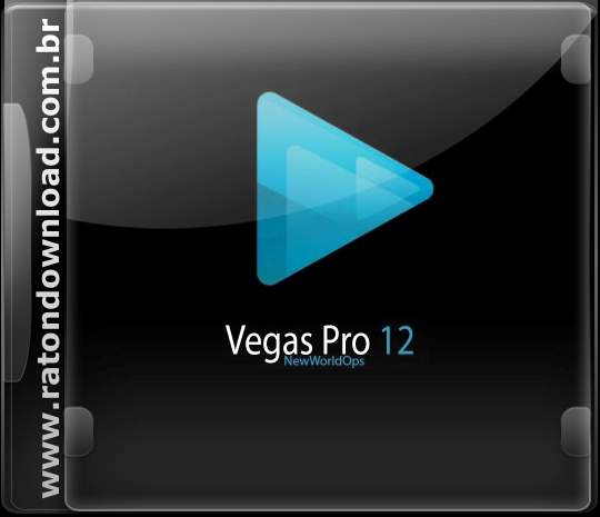 Idm 6.18 crack full version. crack para sony vegas pro 12 suite.