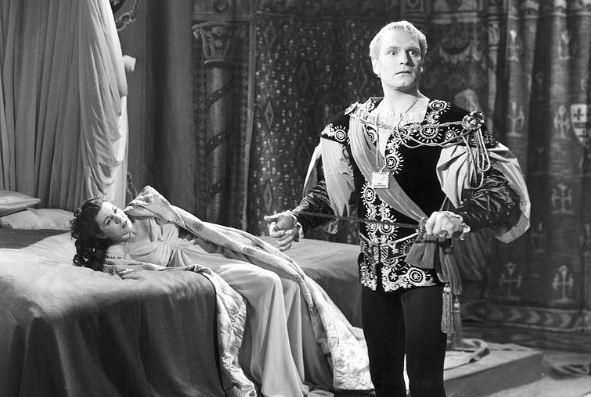 Queen Gertrude Hamlet Movie On the pretext that hamletQueen Gertrude Hamlet Movie