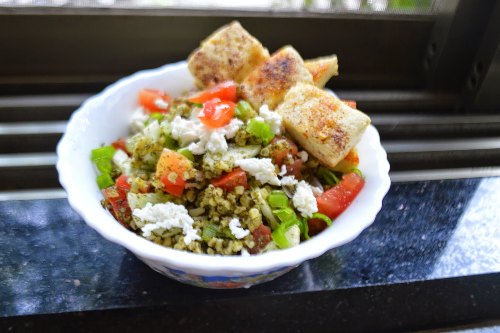 Celebrating food tabbouleh salad middle eastern special qatar salad burghul and it is so easy to make repeating the recipe was not a major ask ofcourse the accompanying dish is a bit laborious but worth it the shwarma forumfinder Gallery