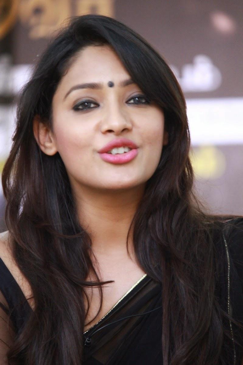 Actresses images dildo photo 80