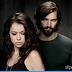 Segunda temporada de 'Orphan Black' chega ao A&E