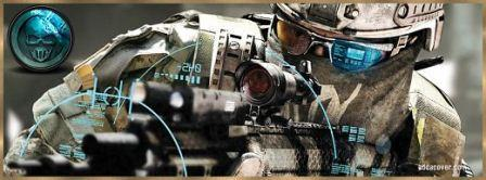 tom clancys ghost recon future soldier v1.7 update SKIDROW mediafire download