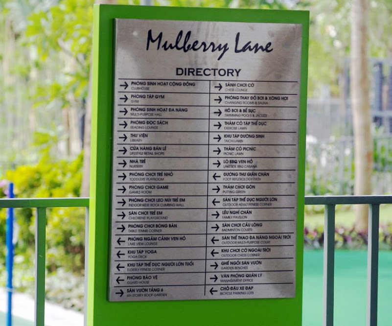 chung+cu+mulberry+lane.jpg