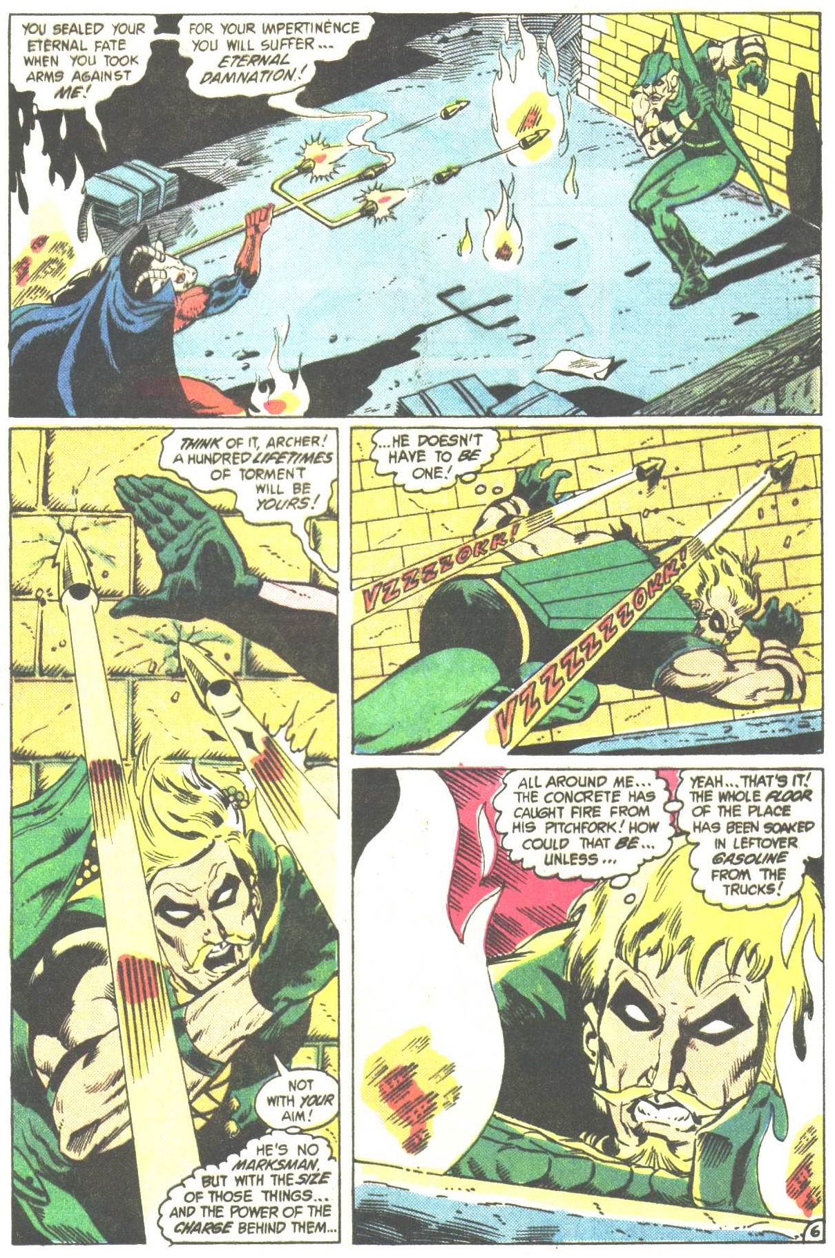 Detective Comics (1937) Issue #539 Page 33