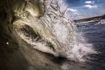 Epic Surf 26 juli 2015 België en Nederland