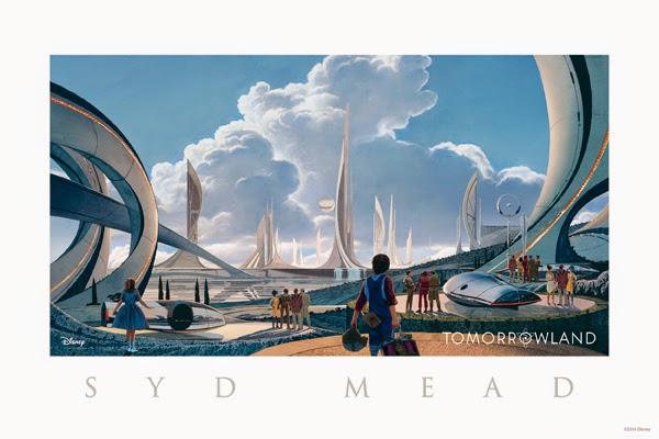 TOMORROWLAND-nueva-película-Disney-2015