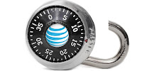 Factory Unlock At&T iPhone FREE