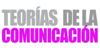 Blog de Teoría de la comunicación