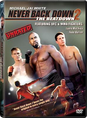 Rendirse+Jamas+2+Combate+Final+2011+Espanol+Latino+DVDRip Rendirse Jamás 2: Combate Final (2011) Español Latino DVDRip