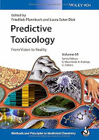 http://www.kingcheapebooks.com/2015/05/predictive-toxicology-from-vision-to.html