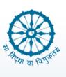Uttam Public School Ghaziabad Logo